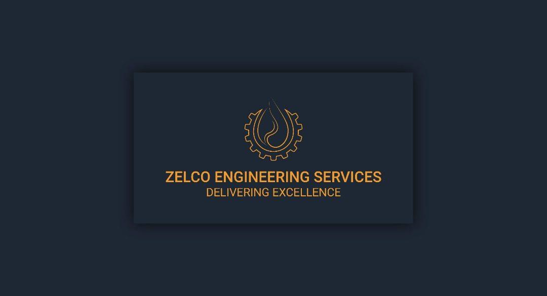 Zelco